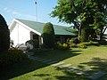1267San Nicolas, Minalin, Pampanga Landmarks 12.jpg
