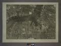 12D - N.Y. City (Aerial Set). NYPL1532605.tiff