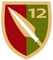 12 BN Georgia logo.png