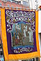 12 July in Belfast, 2011 (227).JPG