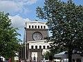 12 Kostel Nejsvětějšího Srdce Páně (església del Sagrat Cor).jpg