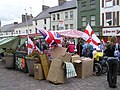 12th July Celebrations, Omagh (11) - geograph.org.uk - 880231.jpg
