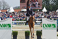 13-04-21-Horses-and-Dreams-Rolf-Moormann (1 von 11).jpg