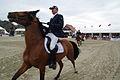 13-04-21-Horses-and-Dreams-Siegerehrung-DKB-Riders-Tour (42 von 46).jpg