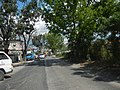 1347Malolos City, Bulacan Roads 22.jpg