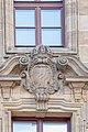 136-Wappen Bamberg Lange-str-48.jpg