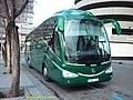 138 ClassicBus - Flickr - antoniovera1.jpg