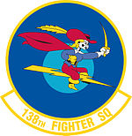 138th Fighter Squadron emblem.jpg