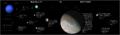 13 Satelliti di Nettuno.png