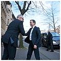 140129 Dvorkovich vice MP Rusland bij Timmermans 5566 (12205839535).jpg