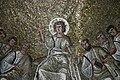 1407 - Milano - S. Lorenzo - Cappella S. Aquilino - Traditio Legis - Dall'Orto - 18-May-2007.jpg