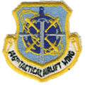 146th Tactical Airlift Wing - Emblem.png