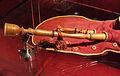 147 Museu de la Música, sac de gemecs.jpg