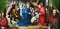 1480 van der Goes Die Anbetung der Hirten anagoria.JPG