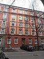 14926 Schnellstrasse 29.JPG