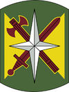 List of United States Army Military Police Corps units - Wikipedia