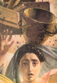 14 The Last Day of Pompeii (detail).png