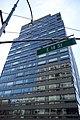 14th St 3rd Av td (2018-03-22) 13 - 123 Third Avenue.jpg