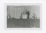 14th World Science Fiction Convention - Arthur C. Clarke.jpg