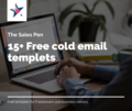 15+ Free cold email templets.png