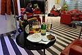 15-01-18-Lounge-Berlin-RalfR-DSCF1202-04.jpg