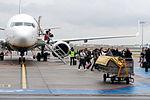 15-12-09-Flughafen-Berlin-Schönefeld-SXF-Terminal-D-RalfR-013.jpg