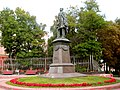 1505. Брянск. Памятник Ф.И.Тютчеву.jpg