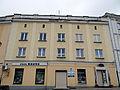 150913 13 Rynek Kościuszki in Białystok - 02.jpg