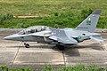 15106 Bangladesh Air Force Yak-130. (43239406714).jpg