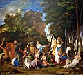 1522 Bellini The Feast of the Gods National Gallery of Arts anagoria.jpg
