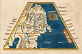 1535 map of Japan and China by Lorenz Fries.jpg