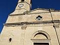 154 Església de la Transfiguració (Rocafort de Vallbona).jpg