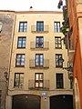 155 Edifici al carrer de la Portella, 1.jpg