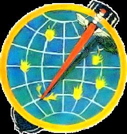 15th Bombardment Squadron VH - Emblem.png