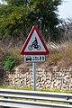 16-02-22-Alcudia-RalfR RR26186.jpg