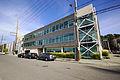 1600 Fairview Ave E from across the street, Seattle, Washington, 2014-10-13.jpg