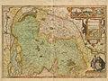 1601 Brabantiae Kaerius.jpg