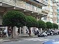 16043 Chiavari, Metropolitan City of Genoa, Italy - panoramio (9).jpg