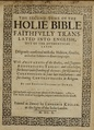 1610 Douai Old Testament.pdf