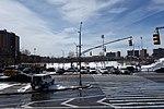 161st St River Av td 60 - Yankee Stadium.jpg