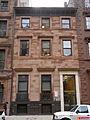 1620 Locust, Philly Curis School.JPG