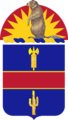 162nd Infantry Regiment.png