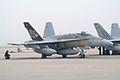163444 200 VFA-97 Lemoore NAS Jan-07 (3180382574).jpg