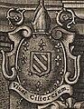 1659 Sanderus CHOROGRAPHIA SACRA ABBAS 13c.jpg