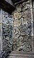 166 Ramayana Reliefs (25560589897).jpg
