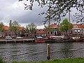 1671 Medemblik, Netherlands - panoramio (83).jpg