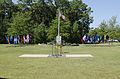 16th Military Police Brigade Memorial Field 141007-A-UK859-029.jpg