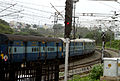 17230 Sabari Express (HYB-Trivandrum) 02.JPG
