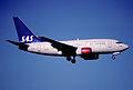 173ah - SAS Boeing 737-683, LN-RPB@ZRH,29.03.2002 - Flickr - Aero Icarus.jpg