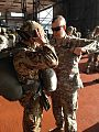 173rd Airborne Brigade, Italian Folgore paratroopers break in new drop zone 141030-A-SZ123-001.jpg